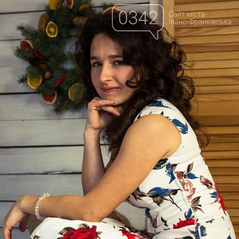 Поетична сім'я Бойчуків з Івано-Франківська візьме участь у конкурсі Family Fashion, фото-2