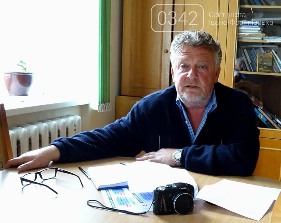 """У редакції """"Галичини"""" відбулася зустріч зі Світланою Ткачук, фото-2"""