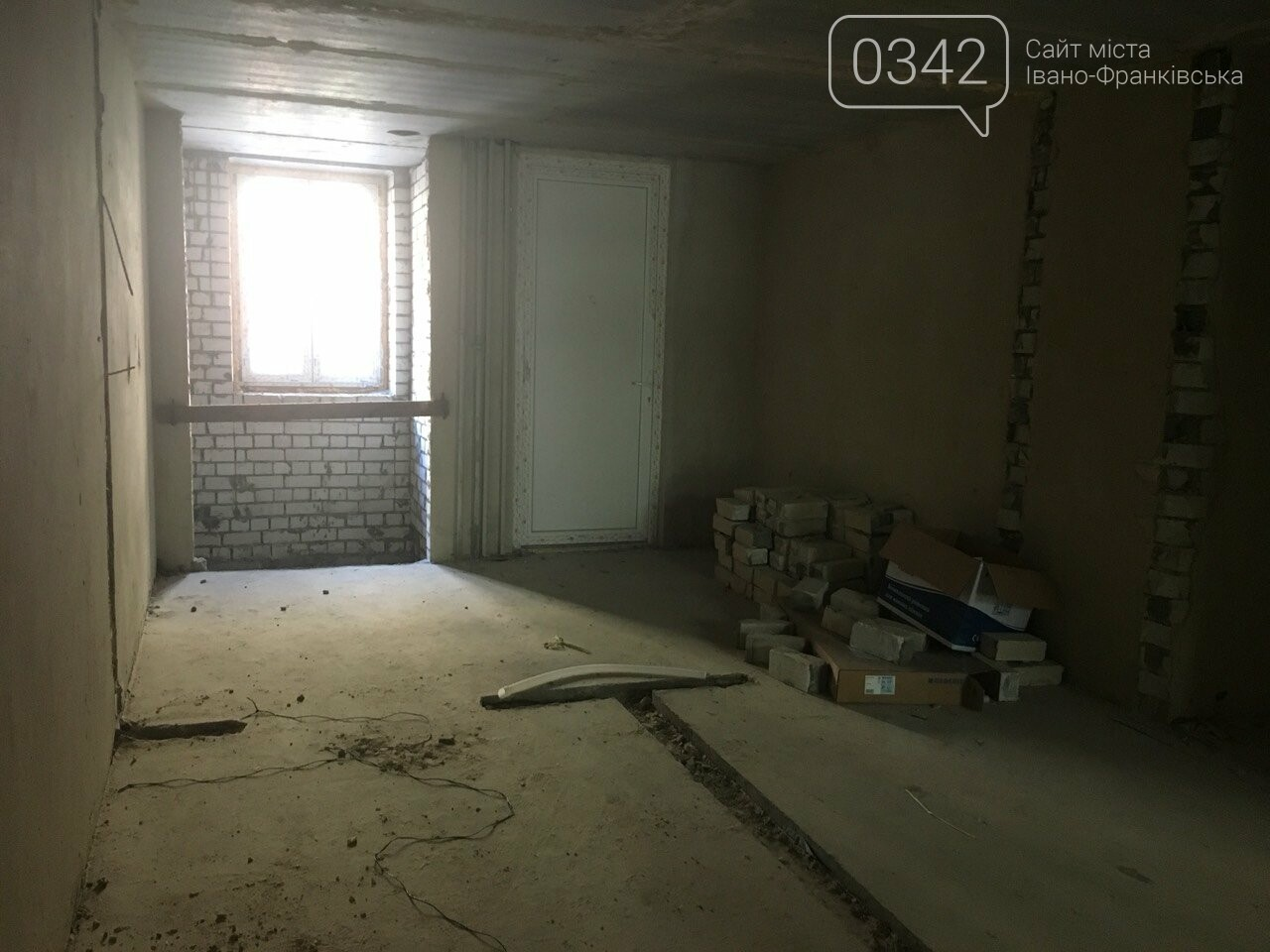 Фонд братів Кузьміних відкриє третій реабілітаційний центр для поранених. На цей раз у Києві, - ФОТО, фото-5
