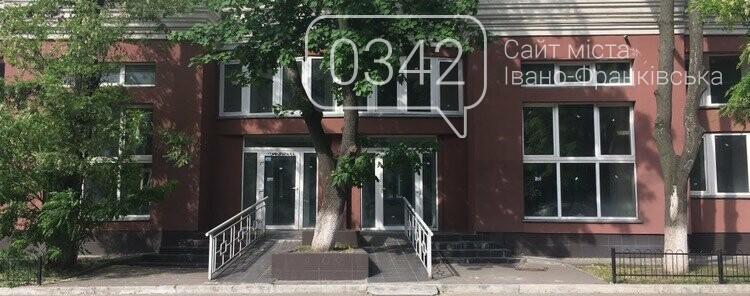 Фонд братів Кузьміних відкриє третій реабілітаційний центр для поранених. На цей раз у Києві, - ФОТО, фото-4
