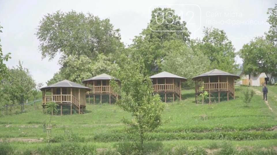 Здоровий спосіб життя та єднання з природою пропонують туристам на Городенківщині. ФОТО, фото-5