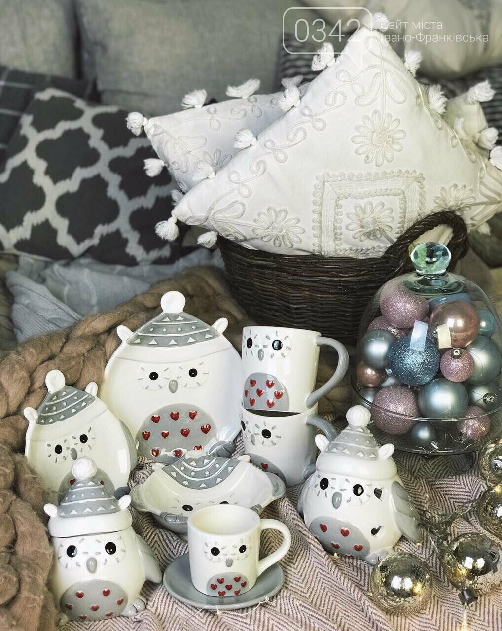Хто в Івано-Франківську допоможе Святому Миколаю придбати подарунки для дорослих та дітей. ОГЛЯД, фото-6