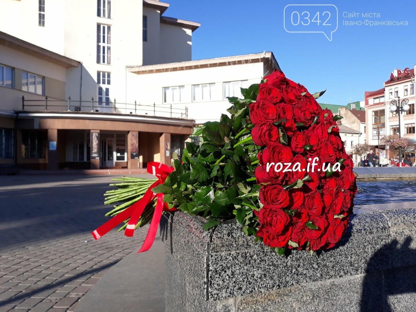 Хто в Івано-Франківську допоможе Святому Миколаю придбати подарунки для дорослих та дітей. ОГЛЯД, фото-10