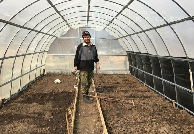 Як вирощують равликів на Прикарпатті. ФОТО, фото-6