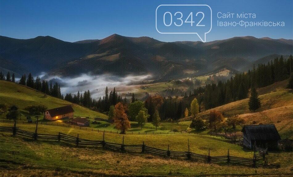 Таємниці, які приховує найвисокогірніше прикарпатське село Дземброня (фото), фото-5