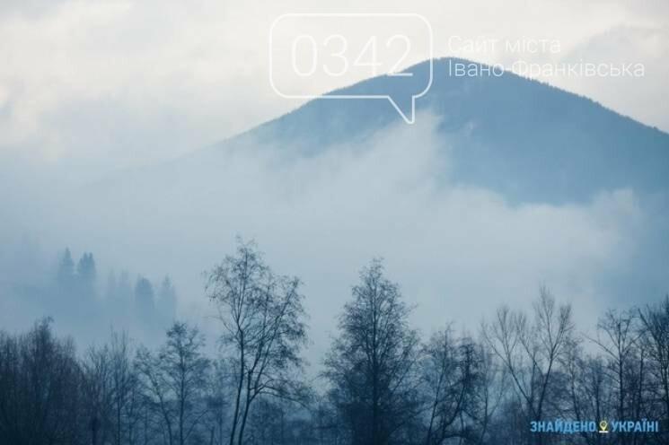 Таємниці, які приховує найвисокогірніше прикарпатське село Дземброня (фото), фото-6