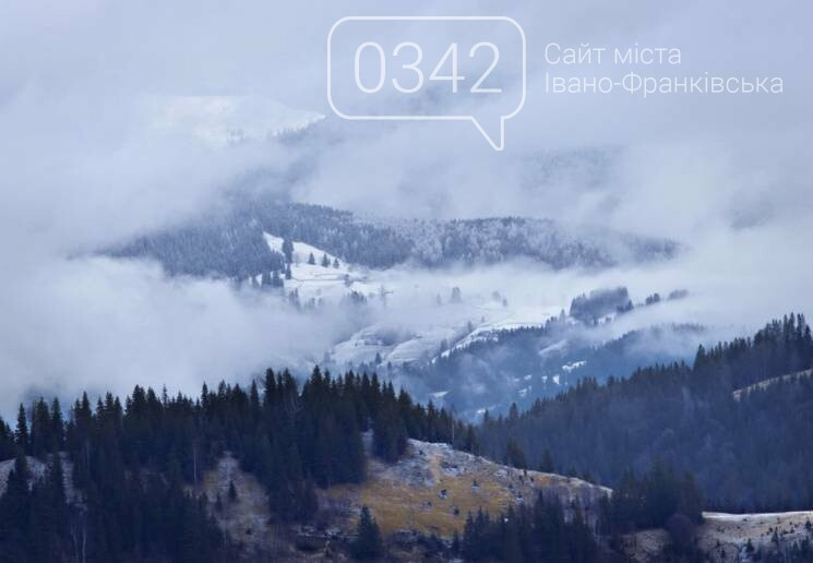 Таємниці, які приховує найвисокогірніше прикарпатське село Дземброня (фото), фото-4