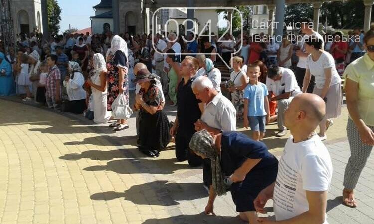 На Івано-Франківщині відбувся V Міжнародний фестиваль карильйонного і дзвонового мистецтва , фото-5