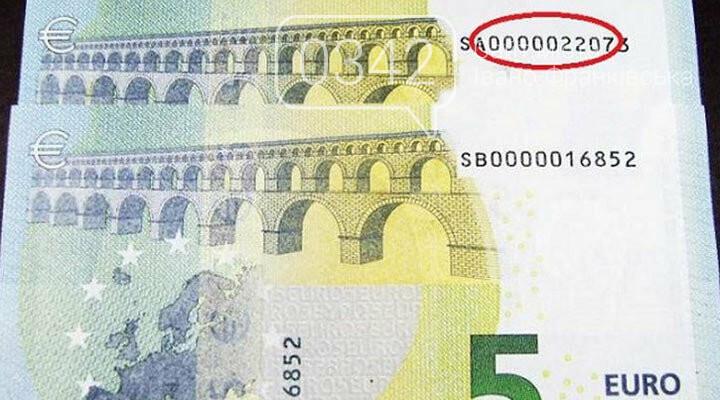 Найцікавіші факти про банкноти, фото-2