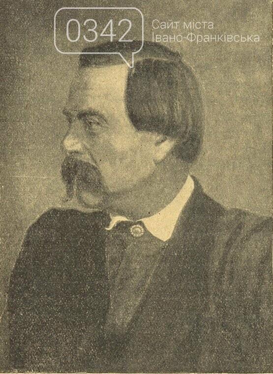 Відбудовник Станіславова, що постав перед франківцями у бронзі (ФОТО), фото-6