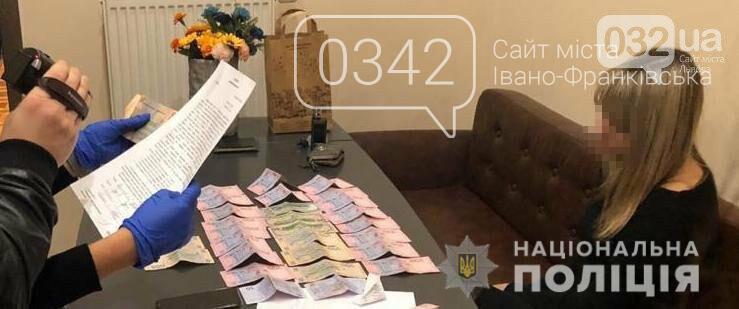 22-річного франківчанина затримали за сутенерство (фото), фото-2