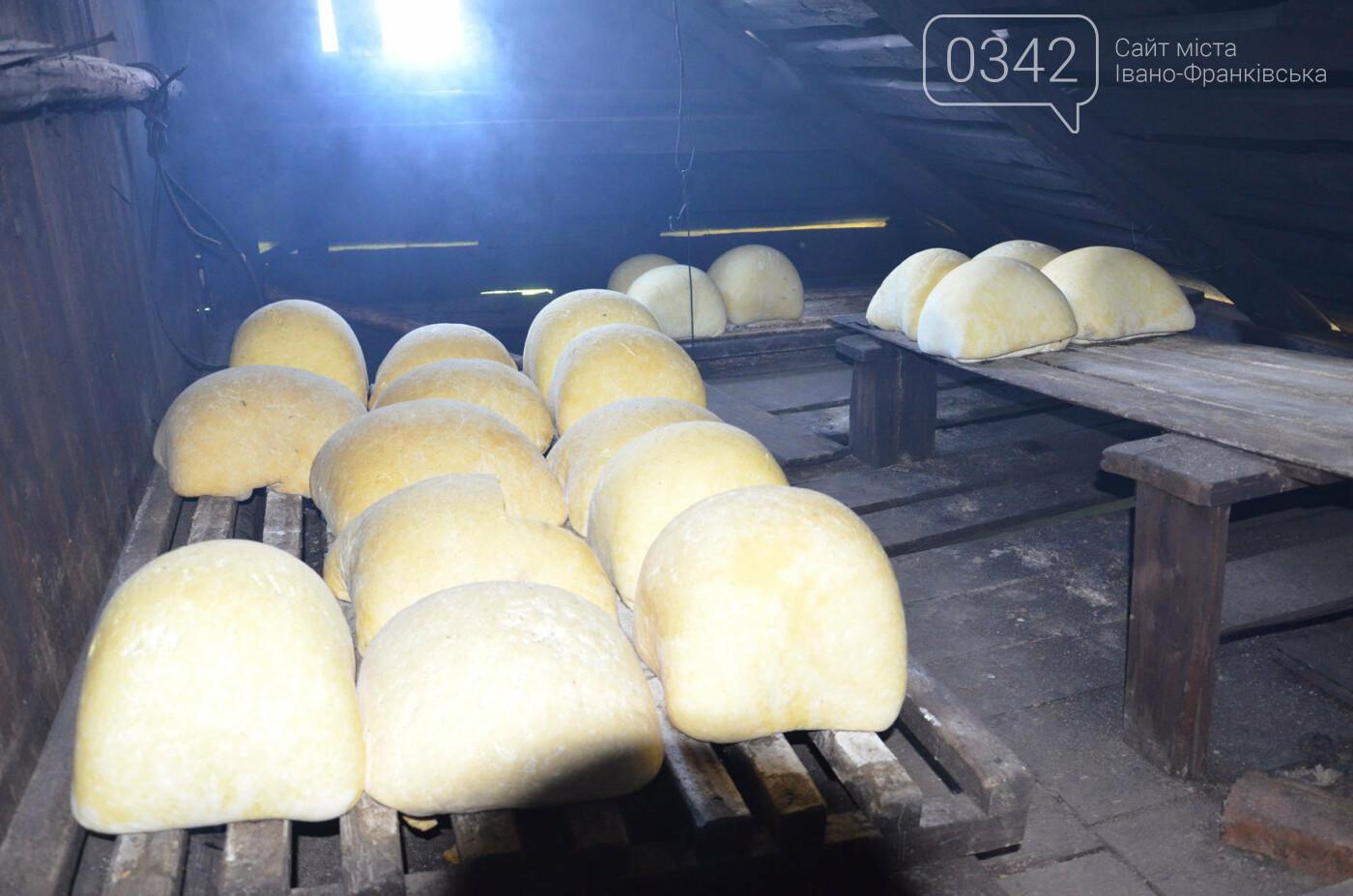 За сирами – до Карпат: як розвивається гастротуризм на Прикарпатті (відео), фото-3