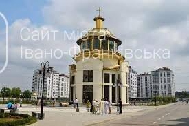 У Франківську на парафії у Калиновій Слободі виставлять мощі майже 20 святих, фото-1