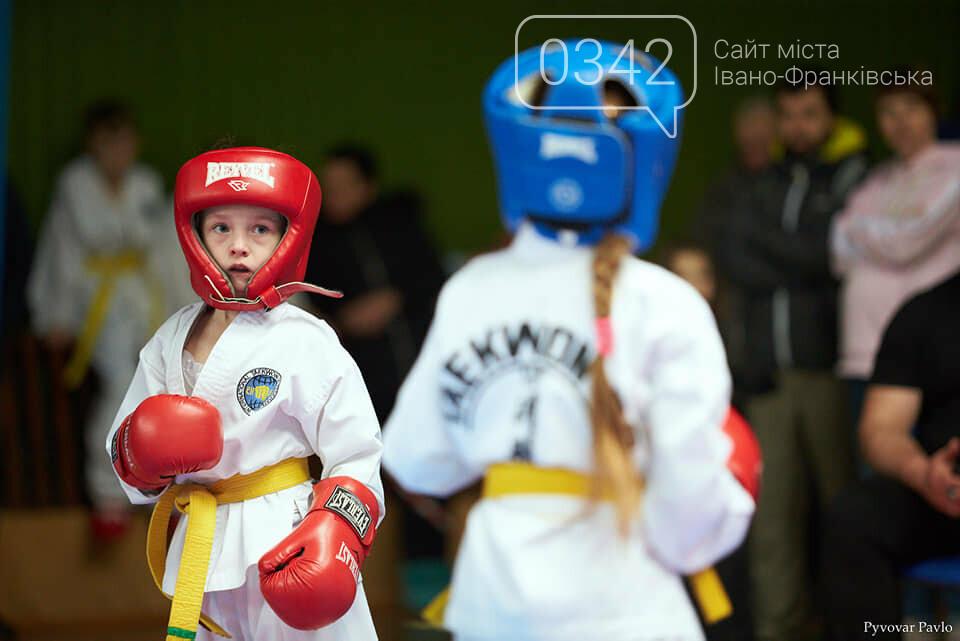 У Франківську відбувся «Ivano-Frankivsk Open Championship» (фото), фото-6