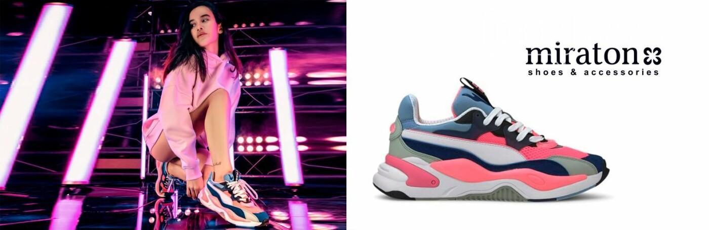 Які брендові кросівки обрати в сезон розпродажів: готуємося до Чорної п'ятниці 2020, фото-1
