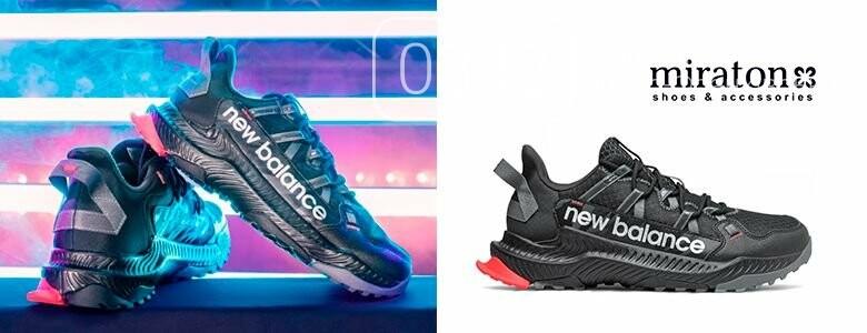 Які брендові кросівки обрати в сезон розпродажів: готуємося до Чорної п'ятниці 2020, фото-2