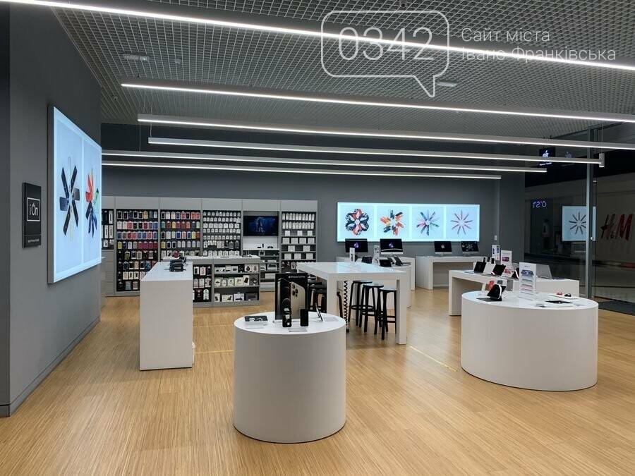 iOn.ua  – офіційний магазин Apple Premium Reseller в Україні, фото-4