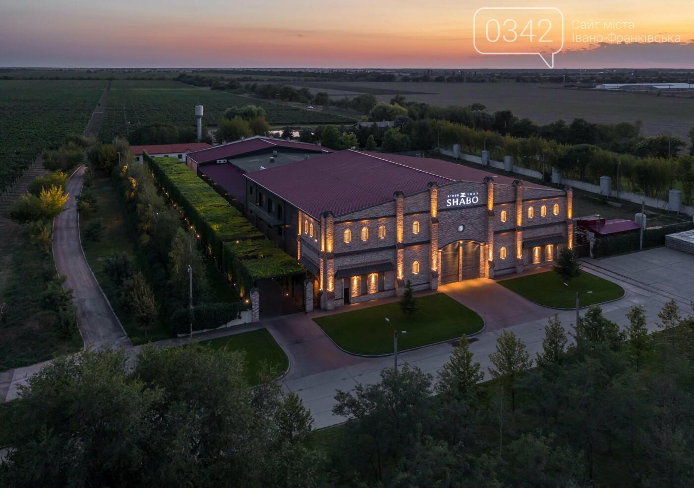 Визначено ТОП-5 місць в Україні, які можуть замінити закордонні поїздки, фото-1