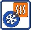 Автоклімат ПП «Приймачук С.В.», Ремонт автономних опалювачів, заправка кондиціонерів