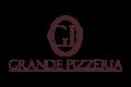Ресторан «GRANDE PIZZERIA»
