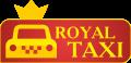 Таксі, Royal Тaxi - Callback 959 з мобільного, 1551 зі стаціонарного