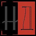 Езотерик, нумеролог Набіль Дарвіш. Діагностика та корекція долі, Івано-Франківськ