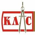 """Магазин канцтоварів """"Клас"""", Івано-Франківськ"""