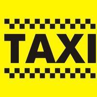 Логотип - Таксі «Сервіс» 15-79, пасажирські перевезення, Івано-Франківськ