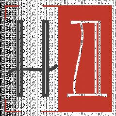 Логотип - Езотерик, нумеролог Набіль Дарвіш. Діагностика та корекція долі, Івано-Франківськ