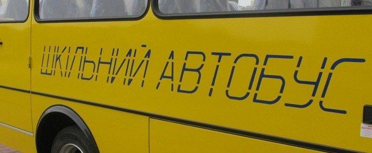 """Результат пошуку зображень за запитом """"В Івано-Франківську дітей із інвалідністю возитиме спеціальний автобус"""""""