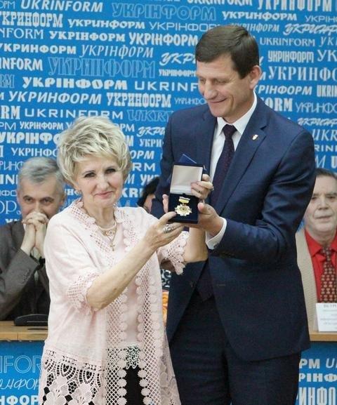 """Прикарпатський журнал """"Дзвіночок"""" став кращим виданням України для дітей. ФОТО, фото-1"""