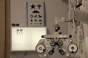 Здоров'я Ваших очей: де в Івано-Франківську можна придбати якісні та стильні окуляри, фото-1