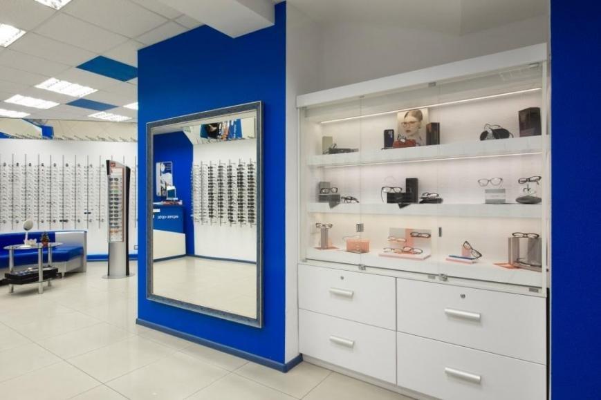 Здоров'я Ваших очей: де в Івано-Франківську можна придбати якісні та стильні окуляри, фото-10