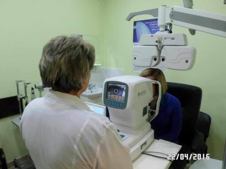 Здоров'я Ваших очей: де в Івано-Франківську можна придбати якісні та стильні окуляри, фото-15