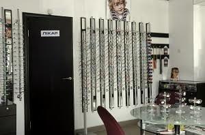 Здоров'я Ваших очей: де в Івано-Франківську можна придбати якісні та стильні окуляри, фото-2