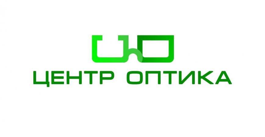 Здоров'я Ваших очей: де в Івано-Франківську можна придбати якісні та стильні окуляри, фото-18
