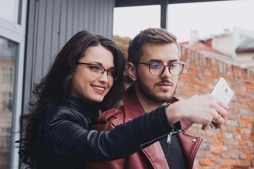 Здоров'я Ваших очей: де в Івано-Франківську можна придбати якісні та стильні окуляри, фото-5