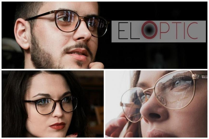 Здоров'я Ваших очей: де в Івано-Франківську можна придбати якісні та стильні окуляри, фото-8