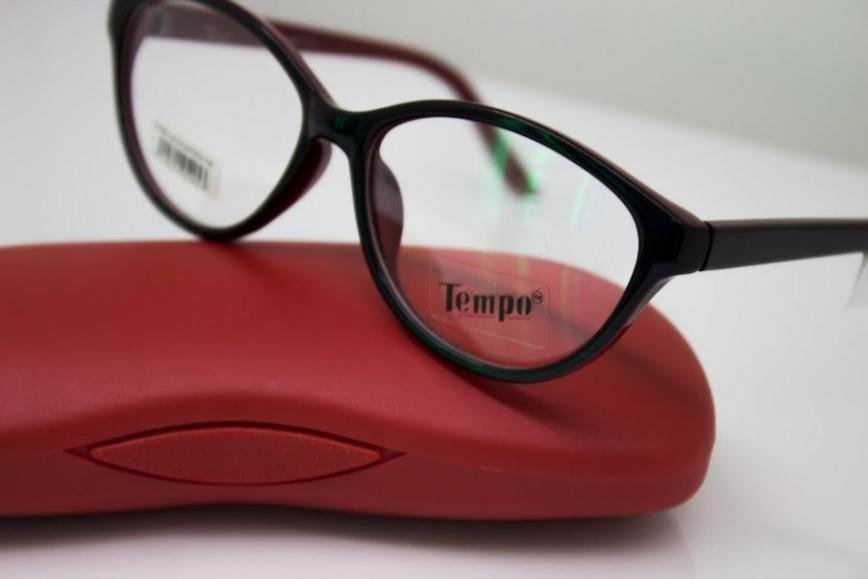 Здоров'я Ваших очей: де в Івано-Франківську можна придбати якісні та стильні окуляри, фото-4