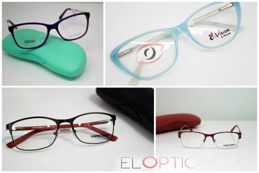 Здоров'я Ваших очей: де в Івано-Франківську можна придбати якісні та стильні окуляри, фото-7