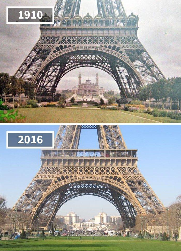 Світлини, які доводять, що світ безповоротно змінюється. ФОТО, фото-13