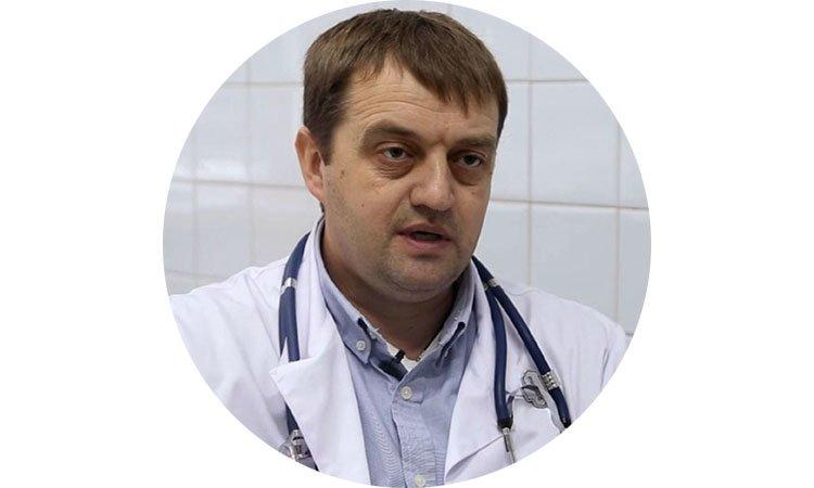 Не дожити до 60. Чому українці вмирають рано, і чи змінить це реформа, фото-4
