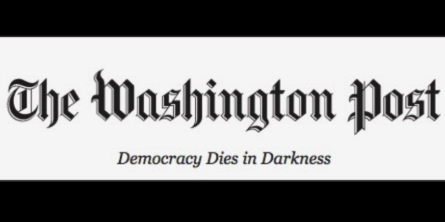 Ручний опонент чи політичний пройдисвіт: що пишуть про Саакашвілі західні ЗМІ, фото-3