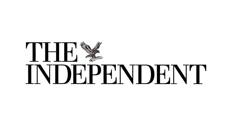 Ручний опонент чи політичний пройдисвіт: що пишуть про Саакашвілі західні ЗМІ, фото-4