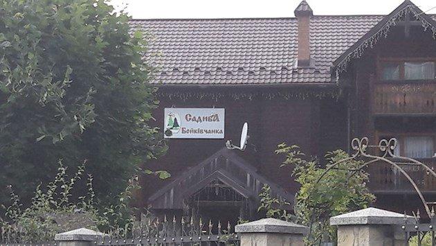 Елітні маєтки й авто: в мережі показали, як живе український прокурор. ВІДЕО, фото-3
