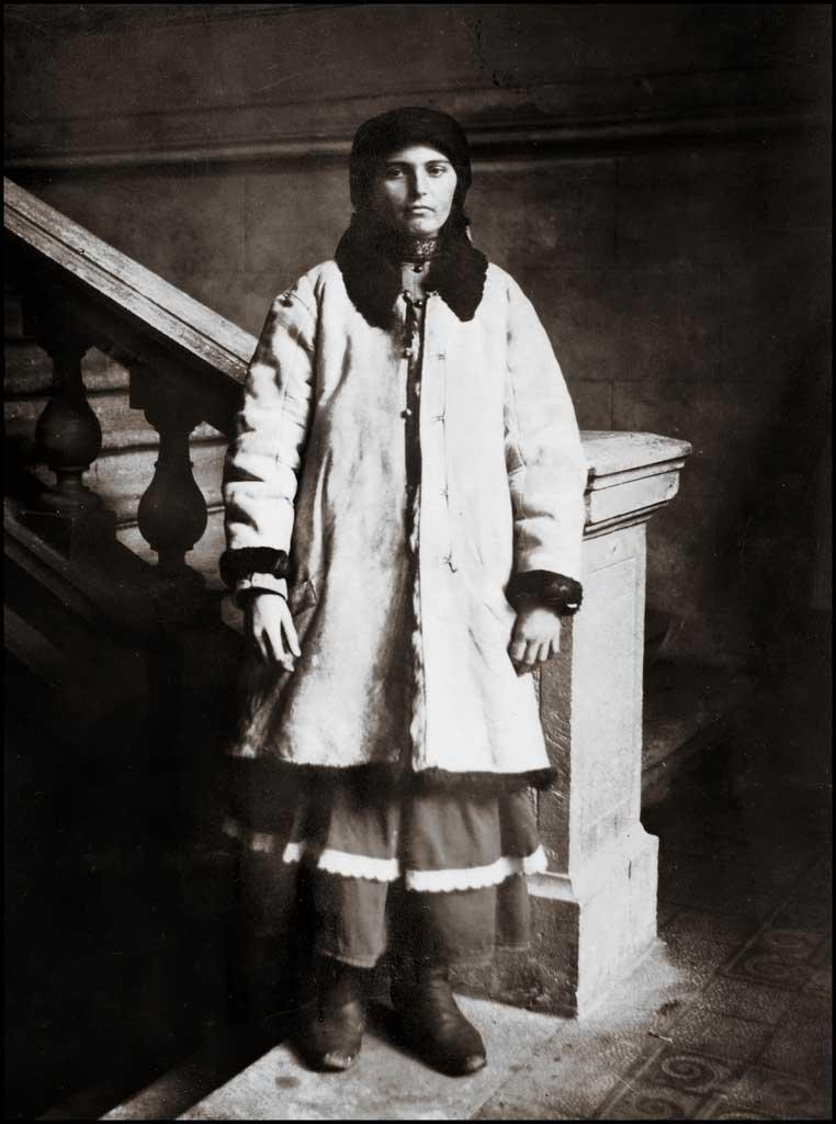 Галичина 1920-хх років в об'єктиві невідомого фотографа, фото-11