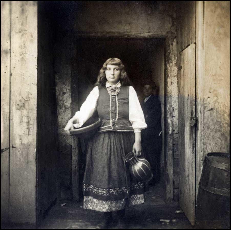 Галичина 1920-хх років в об'єктиві невідомого фотографа, фото-2