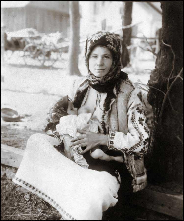 Галичина 1920-хх років в об'єктиві невідомого фотографа, фото-7