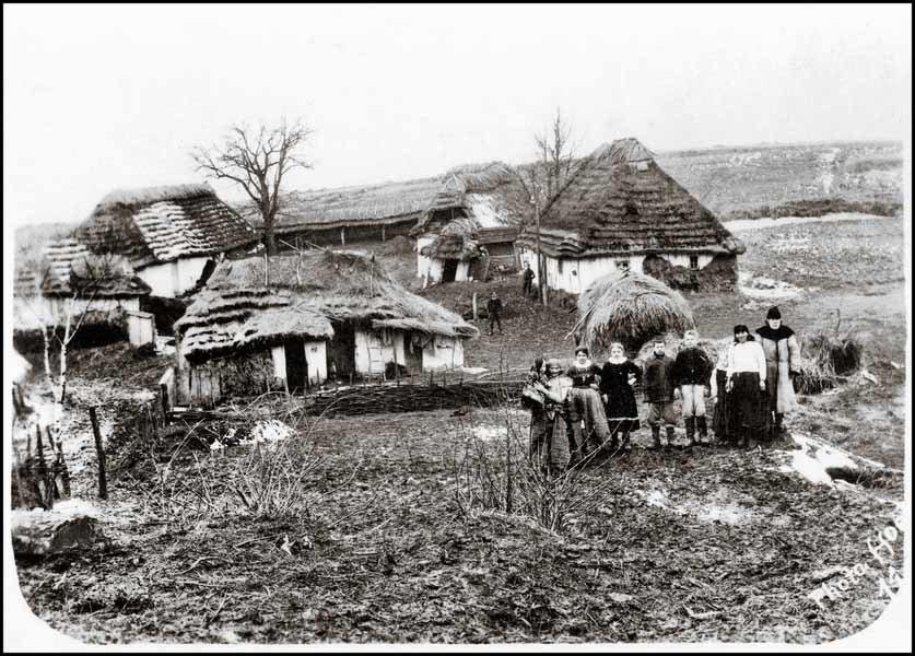 Галичина 1920-хх років в об'єктиві невідомого фотографа, фото-8