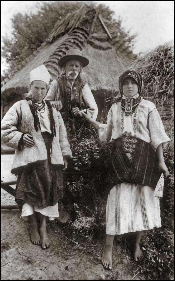 Галичина 1920-хх років в об'єктиві невідомого фотографа, фото-9